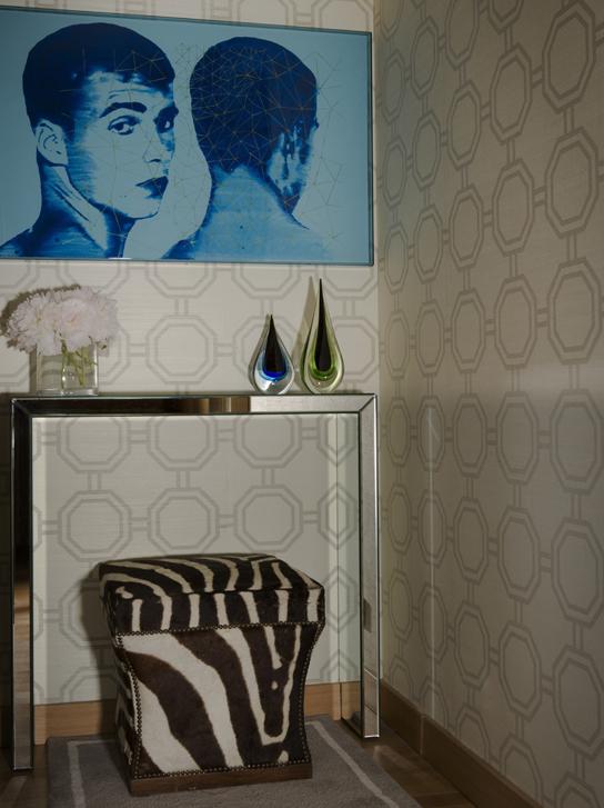 Apartamento Núñez de Balboa 19