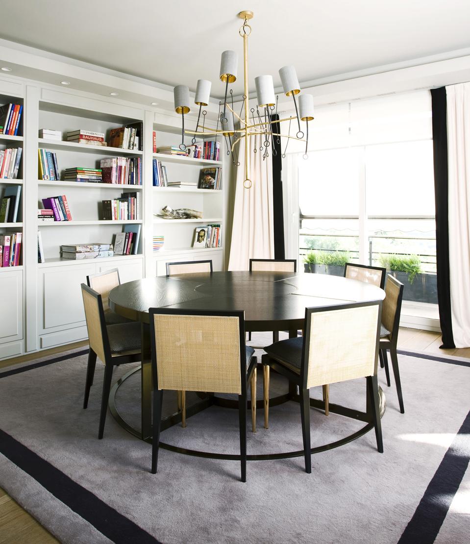 Apartamento Rosales 004