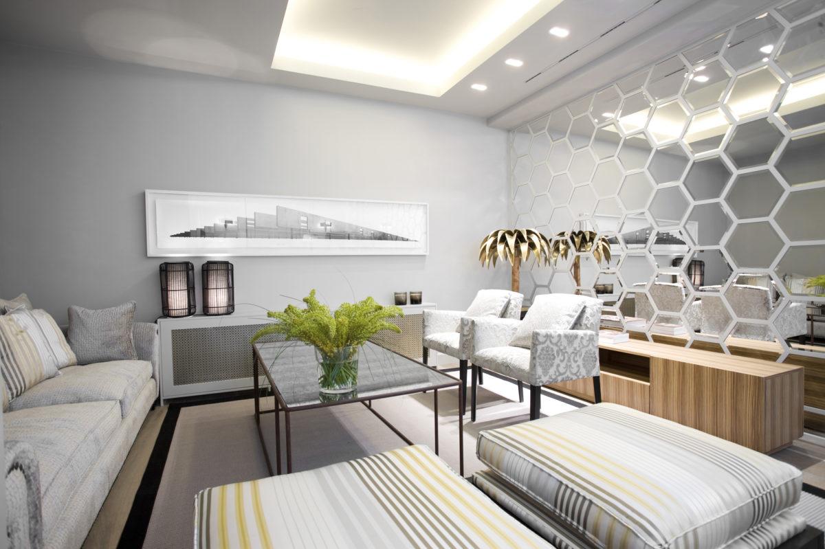 Apartamento Rosales 006