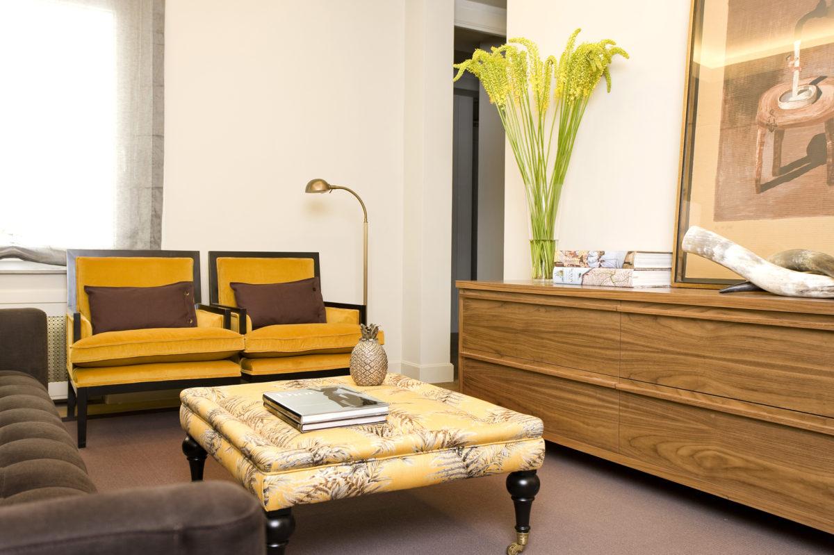 Apartamento Rosales 007