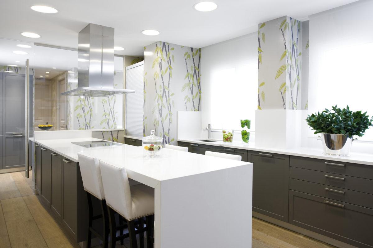 Apartamento Rosales 008