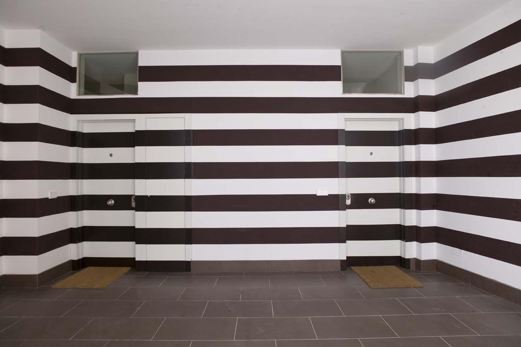 Apartamento Mahón. Menorca 2007