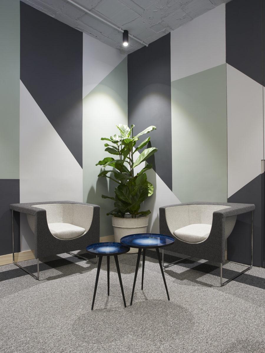 Oficina Castellana 2 - 03