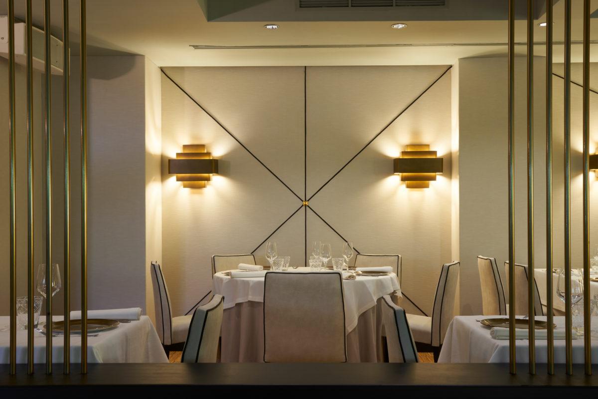 Restaurante Triple 0276